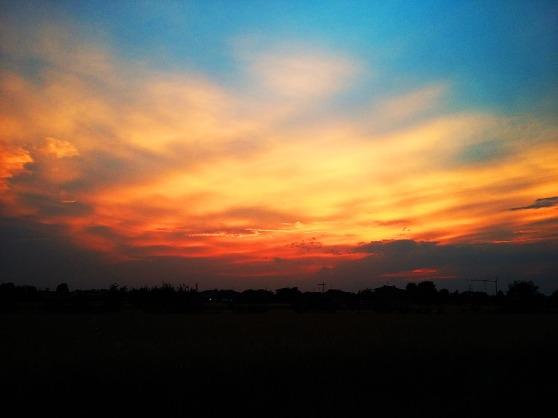 sunset-2402185_960_720
